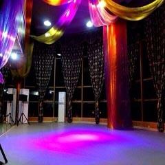 长沙女性舞蹈商业演出制班