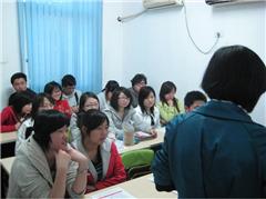 武汉大学金融学考研专业课(单科)高端培训班(一对一)