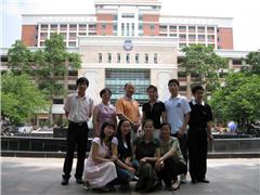 西华师范大学公共管理硕士MPA广州招生简章(双证)