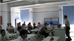 西华师范大学教育硕士(MED)广州招生简章(双证)