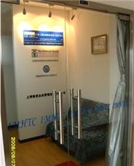 上海企业催眠减压内训课程