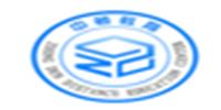 中南汽车教育网