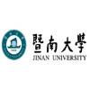 暨南大学深圳旅游学院