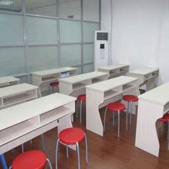 上海小学数学(图形)培训