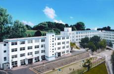 武汉高级景观设计师(国家职业资格一级)考证培训班