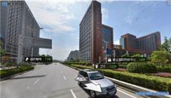 武汉大学《行政管理》自考专升本南京班