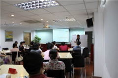 南京政治学院自考《经济与行政管理》专升本南京班
