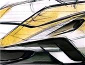 武汉汉武手绘培训学校平面设计优秀作品展示