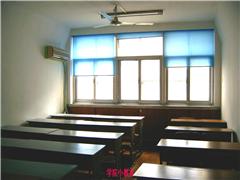 南京初级日语上、下培训班