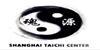 上海太极拳培训中心(魂源太极)