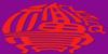 福州东璇宠物美容学校