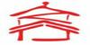 武汉城建教育