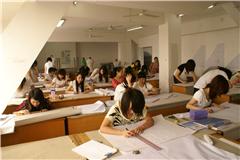 长沙服装设计业余培训班