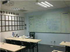 上海GMAT阅读模块培训课程