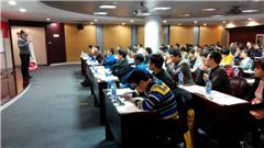 武汉一级建造师资格证零风险PM专享班