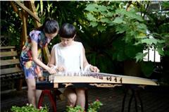 上海围棋对弈学习班