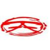 湖南梵天国际瑜伽教练培训