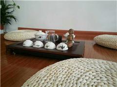 长沙中级瑜伽教练培训课程