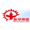 南京原庭艺术培训