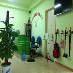 上海高级成人声乐培训班