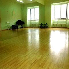 上海成人钢琴短期速成培训班