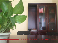 郑州专业普通话一对一培训