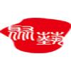 上海聚艺武术