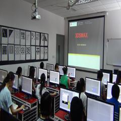 南京室内设计师初级班