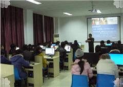 南京Python人工智能培训班