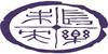 武汉长乐教育