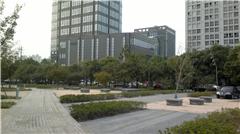 上海总部校区