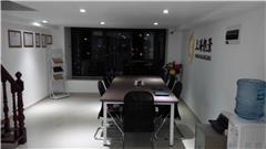 上海混凝土工程结构设计培训班