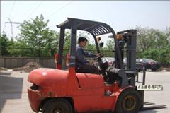 南京中级电工取证培训班