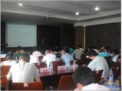 广州拓展培训师认证培训(ETCT)班