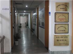 杭州嵌入式linux系统工程师就业班