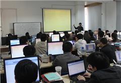 杭州嵌入式Linux系统工程师强化班(周末班)