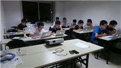长沙物联网嵌入式Linux开发培训(私人定制+项目实战)