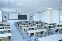 南昌青山湖区哪家学校培训平面设计比较好些