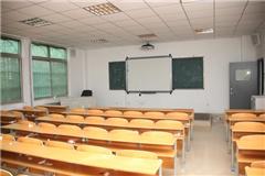 南昌网页设计培训班