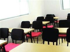 上海法语学习班-走遍法国(初级)
