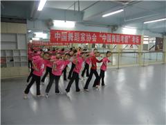 广州素描技术培训(40课时小班教学)