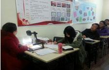 长沙二级建造师培训协议培训全科班