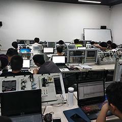 深圳西门子300/400专家班