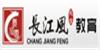 长江风教育机构