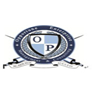 南京歐普特供應鏈管理學院