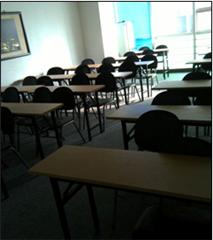 南京高級物流師考試認證班(中國物流與采購聯合會認證)