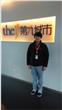 上海九城学院Unity3D讲师专业师资-宇哥