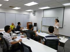 南京大学自考《公共关系》专升本南京班