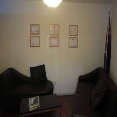 成都新西蘭留學申請服務