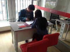 南京MPACC 英语专项提升培训班(YY直播)